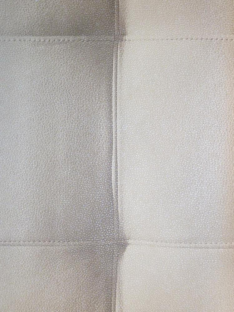 2nd peau papier peint polaire 2s 3006 cuir optique tapisserie d 39 ameublement ebay. Black Bedroom Furniture Sets. Home Design Ideas