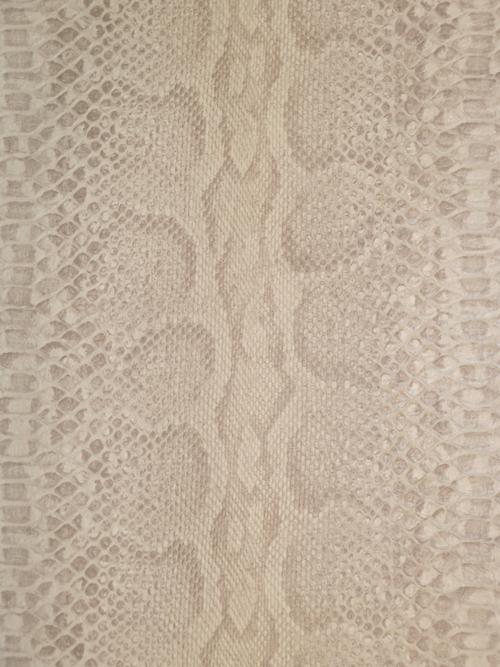 african queen schlangenhaut tapete 423167 vlies tapeten v rasch euro m ebay. Black Bedroom Furniture Sets. Home Design Ideas