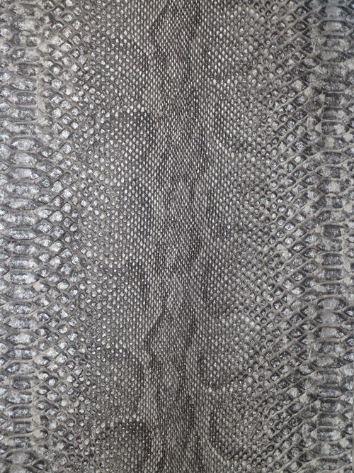 Rasch Tapeten African Queen : African Queen Schlangenhaut-Tapete 423150 Vlies-Tapeten v. Rasch (4.12
