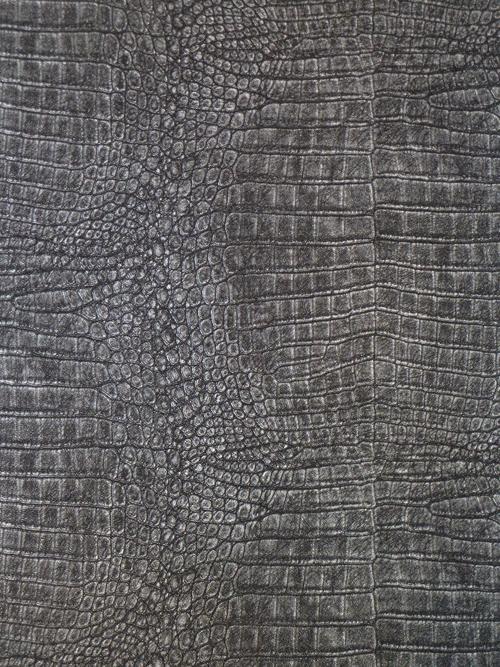 african queen schlangenhaut tapete 422542 vlies tapeten v rasch euro m ebay. Black Bedroom Furniture Sets. Home Design Ideas