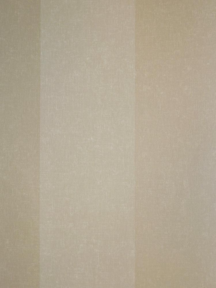 aromas vlies tapete 629 1 block streifen beige landhaus stil euro m ebay. Black Bedroom Furniture Sets. Home Design Ideas