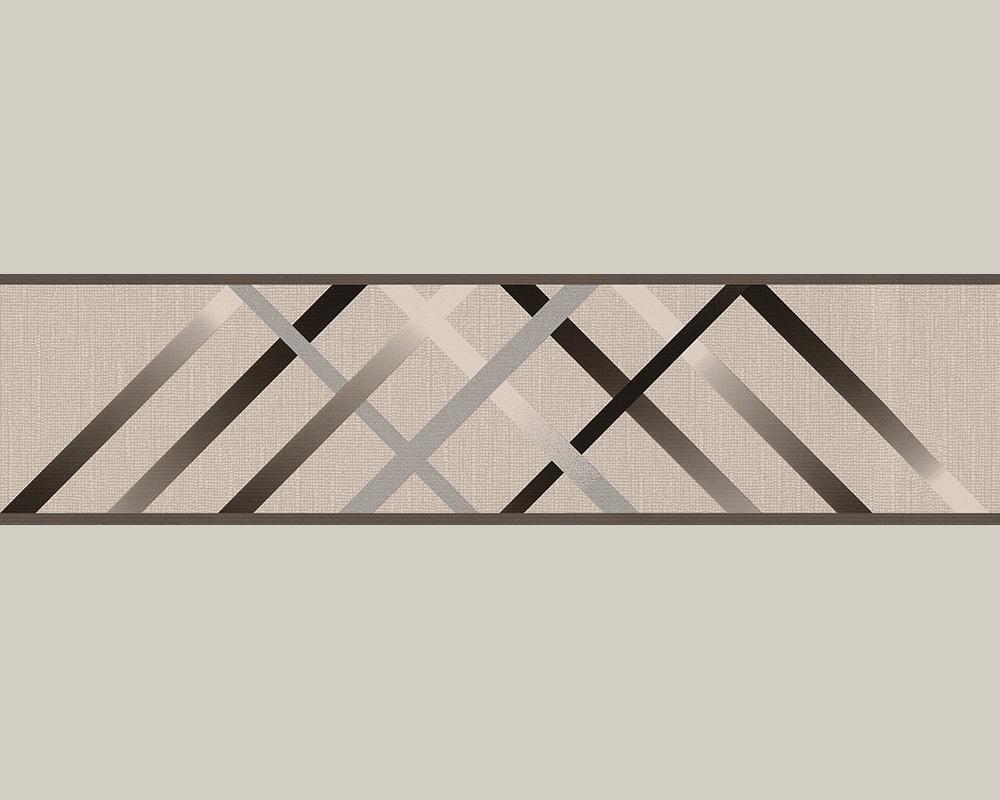 only borders 8 tapeten bord re grafik 93471 3 modern. Black Bedroom Furniture Sets. Home Design Ideas