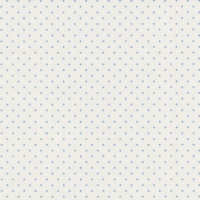 Dieter Bohlen Tapete Verarbeitung : Dieter 4 Kid'z Kinderzimmer-Tapete 05495-20 Sternchen blau (2.31 Euro