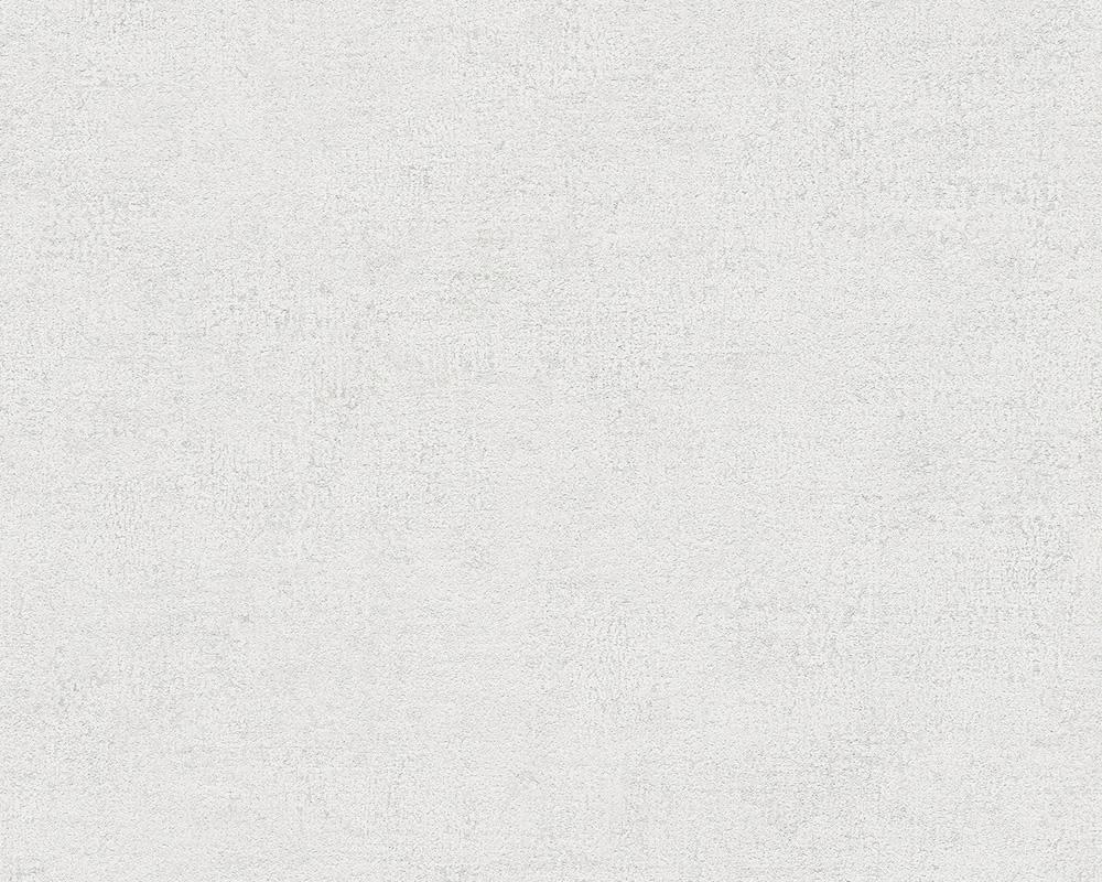 Burlesque bohemio papel pintado papel pintado no tejido for Papel pintado blanco liso