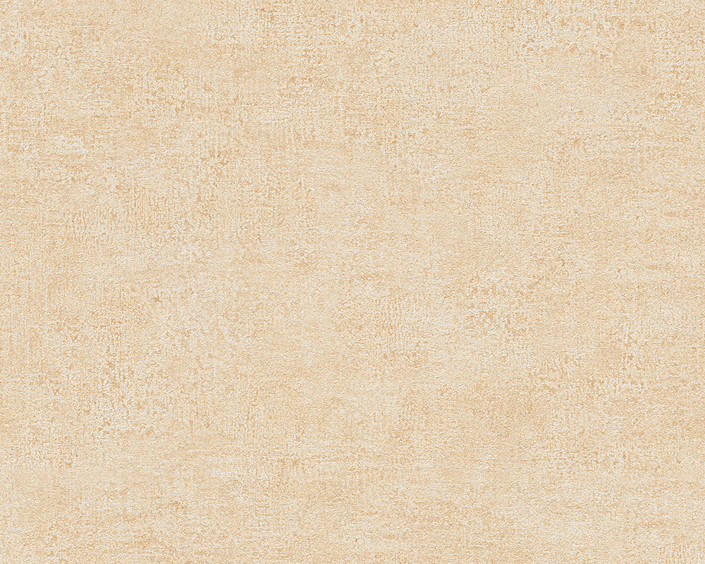 bohemian burlesque tapete vlies tapeten 96079 2 uni creme. Black Bedroom Furniture Sets. Home Design Ideas