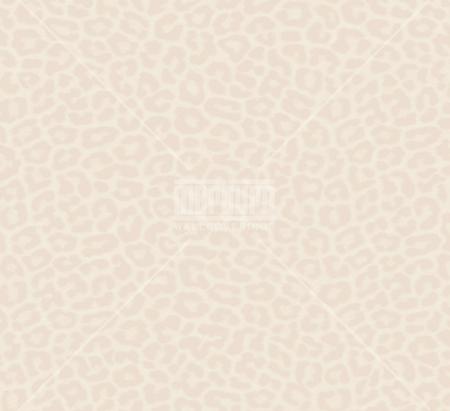 gl ckler leoparden tapete vlies tapeten 52590 euro pro m ebay. Black Bedroom Furniture Sets. Home Design Ideas
