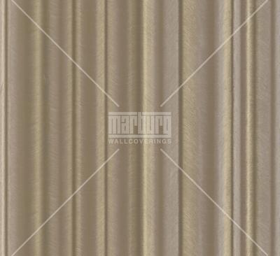 gl ckler vorhang gardinen tapete vlies tapeten 52526 euro pro m ebay. Black Bedroom Furniture Sets. Home Design Ideas
