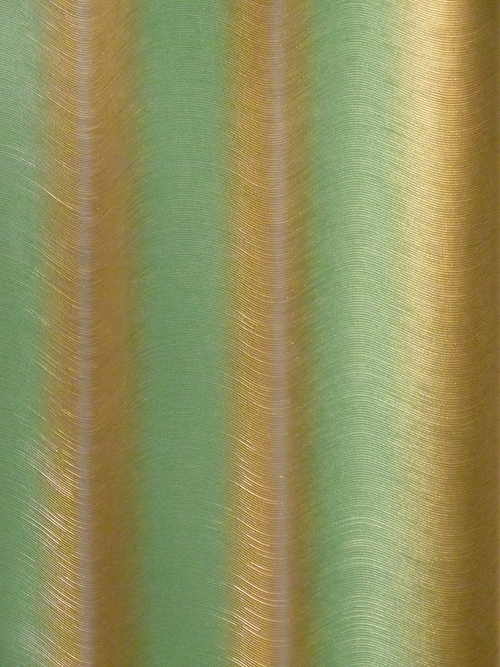 gl ckler vorhang gardinen tapete vlies tapeten 52527 euro pro m ebay. Black Bedroom Furniture Sets. Home Design Ideas