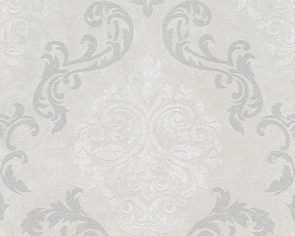 memory 2 vlies tapeten 95372 1 ornamente tapete glitter. Black Bedroom Furniture Sets. Home Design Ideas