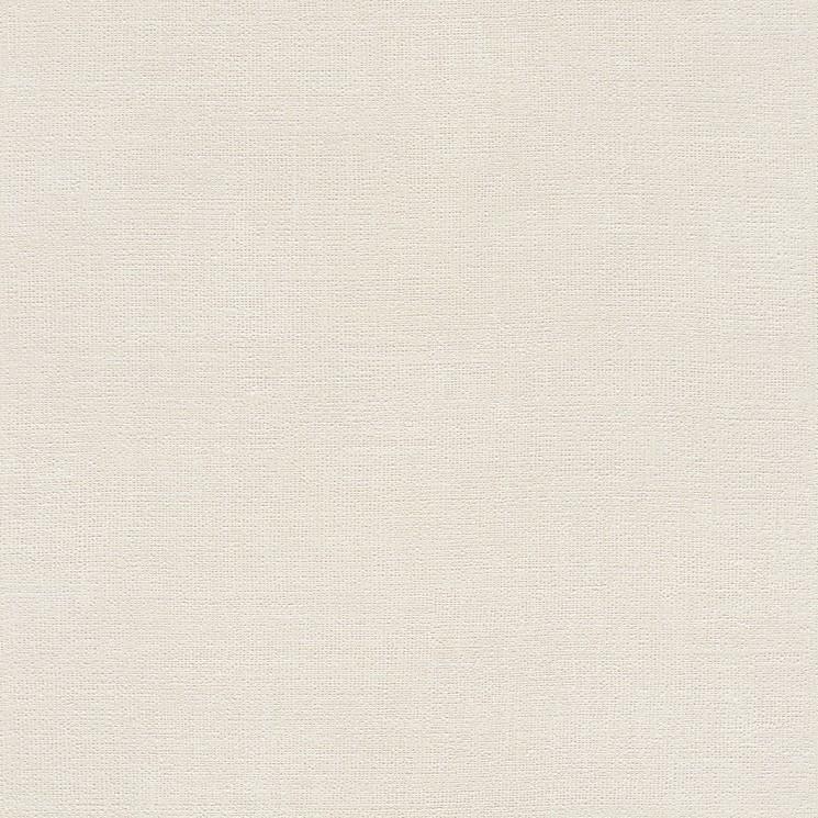 Aqua alivio de la iv papel pintado vinilo 853919 uni crema for Papel vinilo blanco