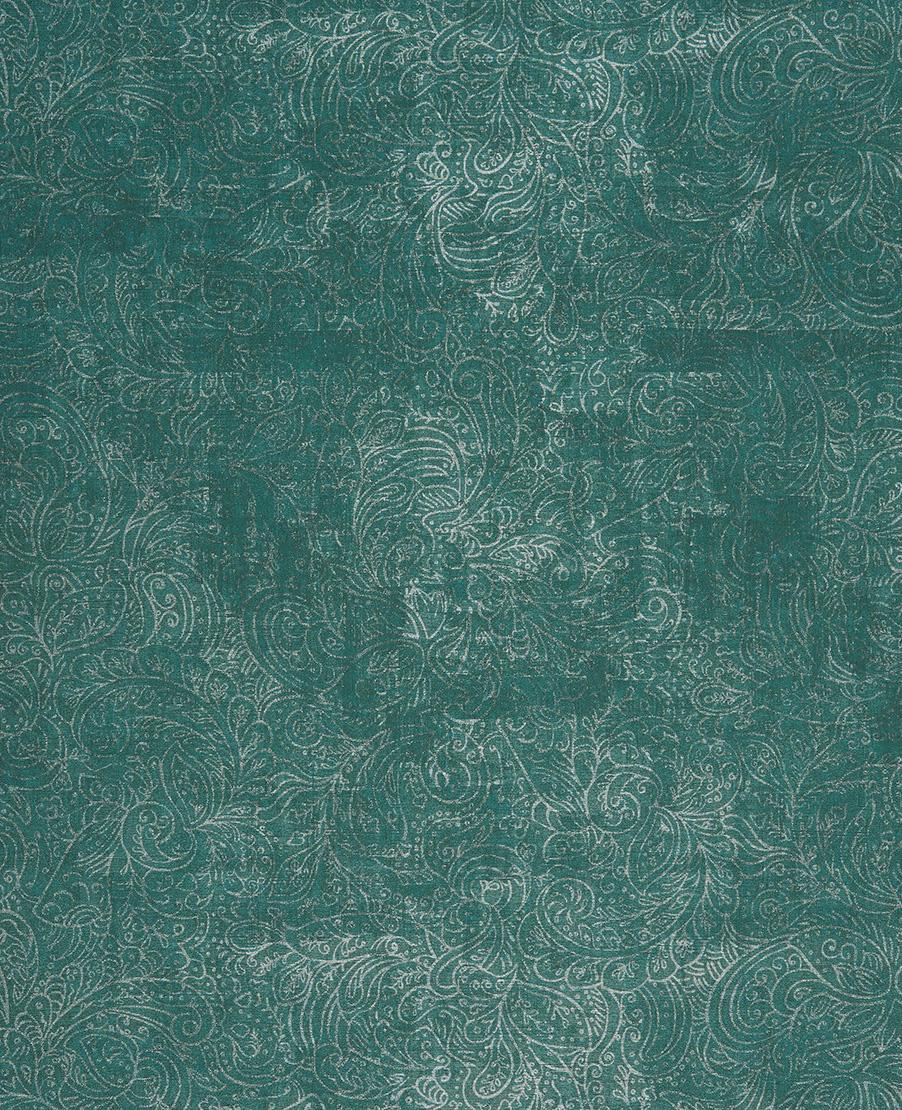 Majestic tappezzeria carta da parati non tessuta maj 2643 for Carta da parati oro e argento