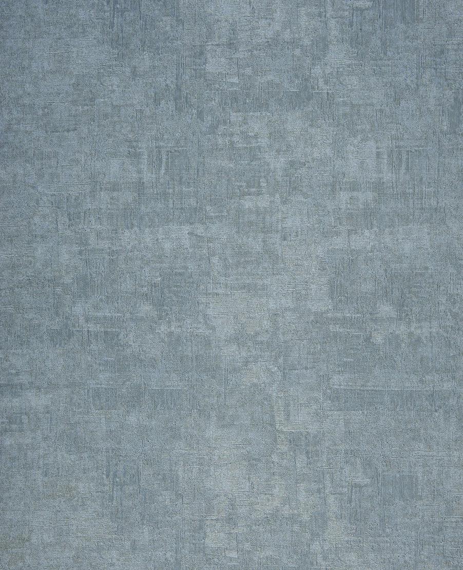 majestic papier peint papier peint intiss maj 2637 6524 uni bleu gris par m ebay. Black Bedroom Furniture Sets. Home Design Ideas