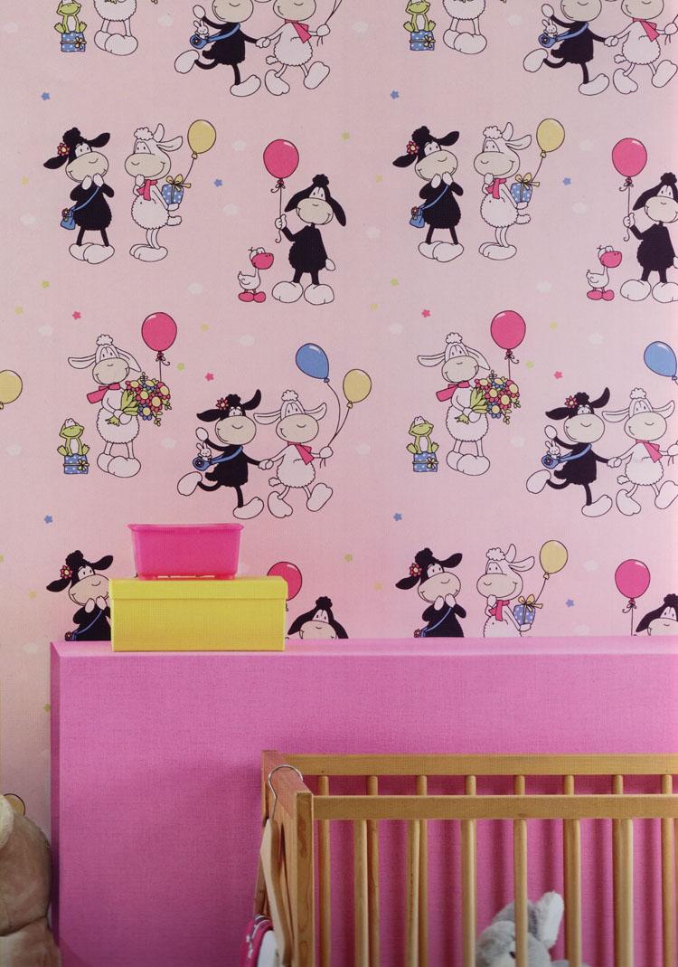 kinderzimmer poco kinderzimmer 2017. Black Bedroom Furniture Sets. Home Design Ideas