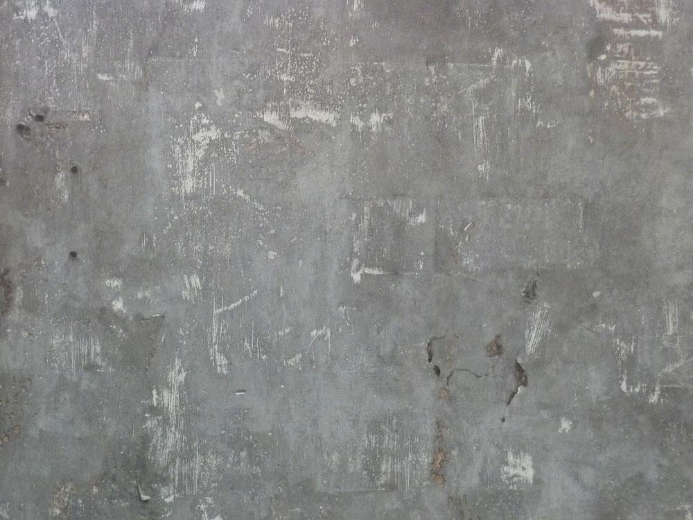 deco 4 walls exposed warehouse tessuto non tessuto carta da parati ew 3502 acciaio grigio. Black Bedroom Furniture Sets. Home Design Ideas