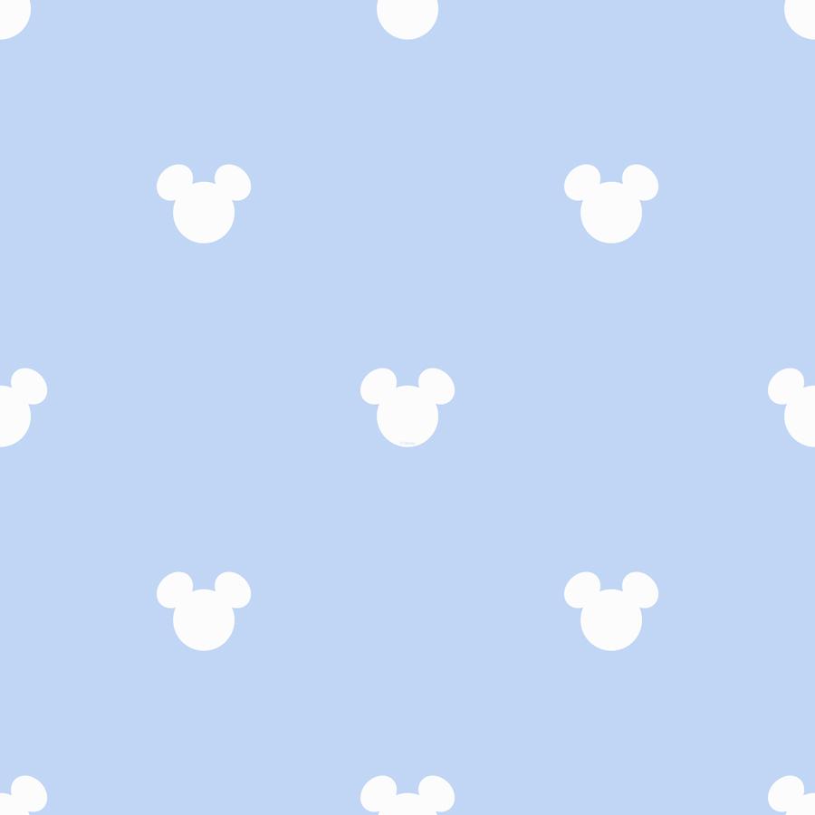Comics Amp More Children S Room Wallpaper 3015 2 Mickey