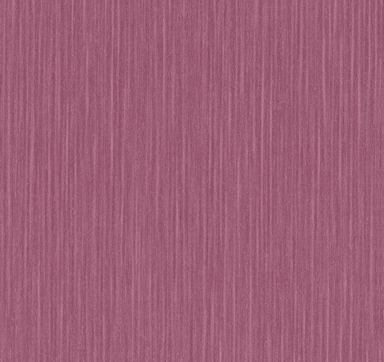 guido maria kretschmer tapete trend 02466 70 uni lila euro pro m ebay. Black Bedroom Furniture Sets. Home Design Ideas