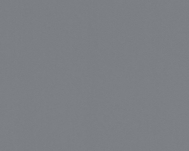 daniel hechter 2 uni tapete vlies tapeten 9133 64 grau ebay. Black Bedroom Furniture Sets. Home Design Ideas