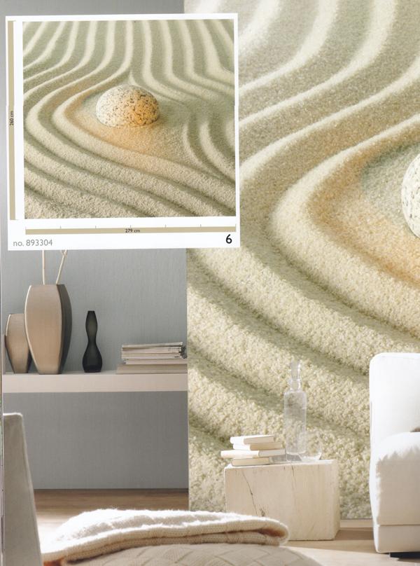 magic walls vlies fototapete feng shui 279 x 260 cm euro pro m ebay. Black Bedroom Furniture Sets. Home Design Ideas