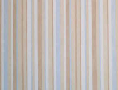 just 4 kids vlies tapete kinderzimmer streifen beige blau g56040 euro m ebay. Black Bedroom Furniture Sets. Home Design Ideas