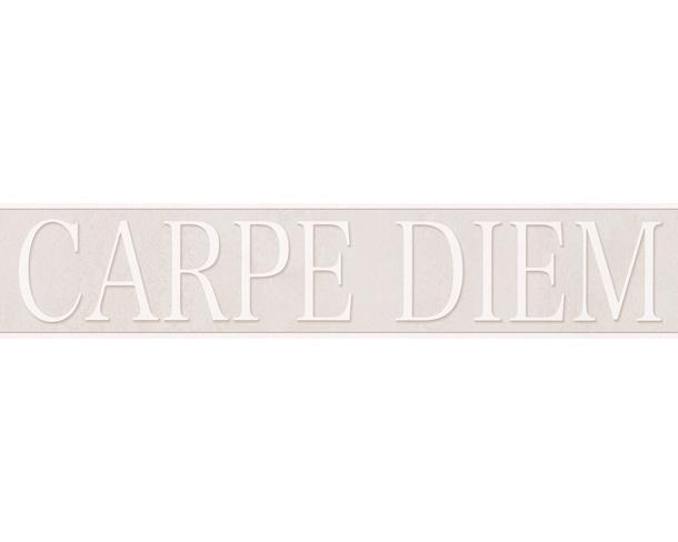 only borders 7 tapeten bord re carpe diem 9013 16 selbstklebend euro m ebay. Black Bedroom Furniture Sets. Home Design Ideas