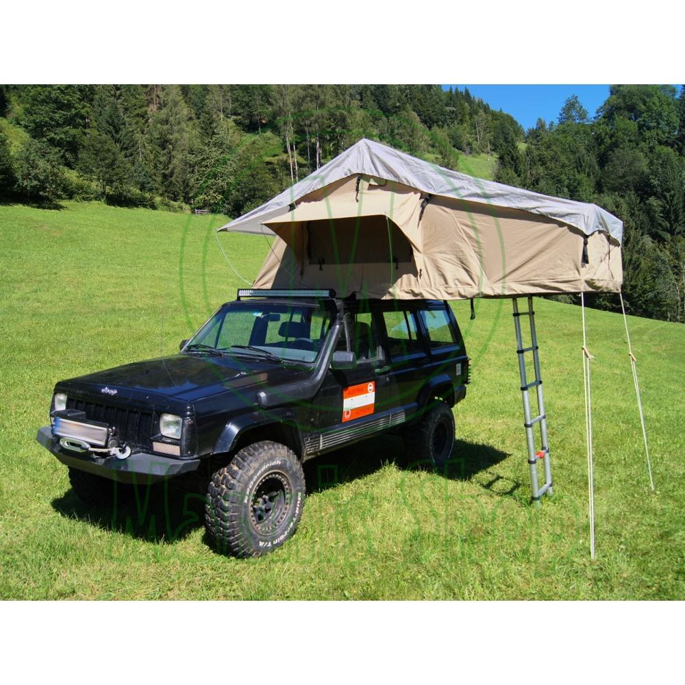 dachzelt 140 autodachzelt roof top tent. Black Bedroom Furniture Sets. Home Design Ideas