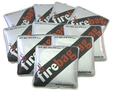10x-Taschenwaermer-FireBag-Handwaermer-fuer-30-60-Min-warme-Haende-wiederverwendbar