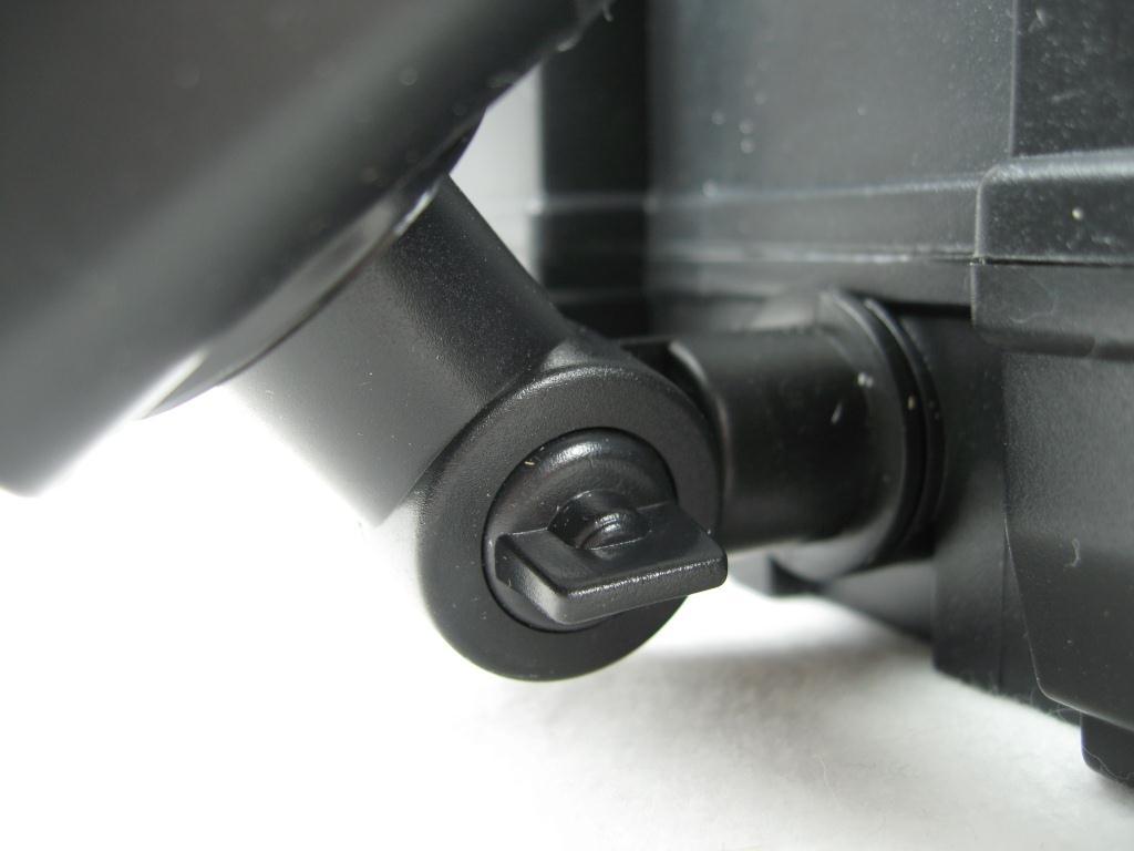 solar halogenstrahler mit bewegungsmelder d mmerungsschalter f 12 std licht ebay. Black Bedroom Furniture Sets. Home Design Ideas