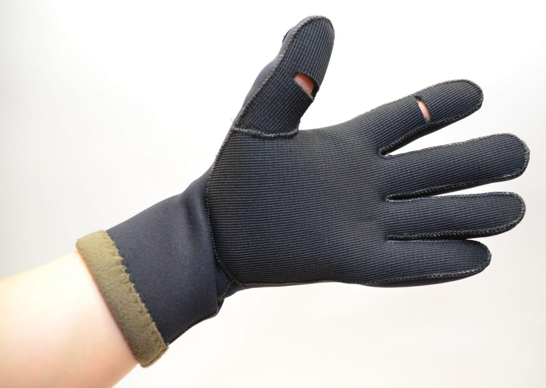 behr 3mm neopren handschuhe winterhandschuhe faroe ice mit innenfleece gr m xxl ebay. Black Bedroom Furniture Sets. Home Design Ideas
