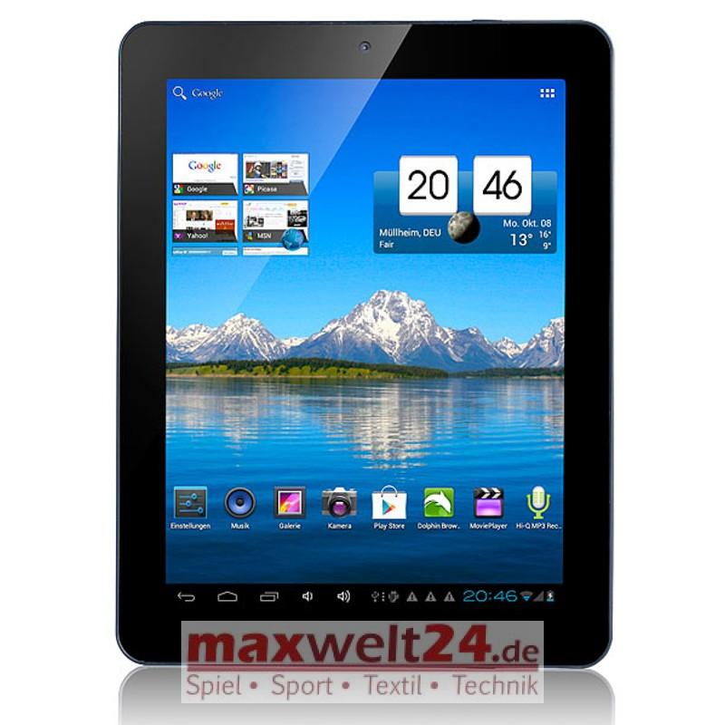 TOUCHLET-8-Tablet-PC-X8-mit-Dual-Core-Android-4-1-HD-Display