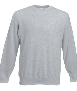 FRUIT-OF-THE-LOOM-Pulli-Sweatshirt-Pullover-Sweat-Gr-S-M-L-XL-XXL-3XL-SALE