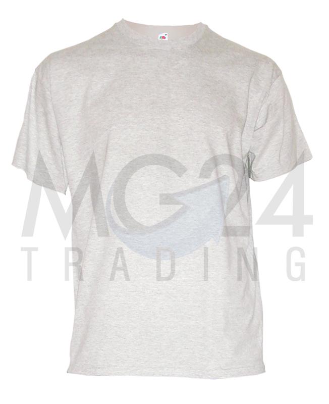 FRUIT OF THE LOOM T Shirt Gr. S M L XL XXL 3XL NEU Valueweight 26