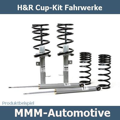 h r cup kit 40mm mercedes 190er w201 40539 1. Black Bedroom Furniture Sets. Home Design Ideas