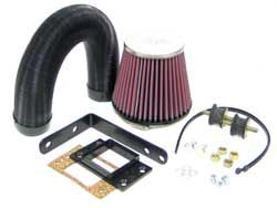K-N-57i-Performance-Kit-Peugeot-407-1-6HDi-57-0662