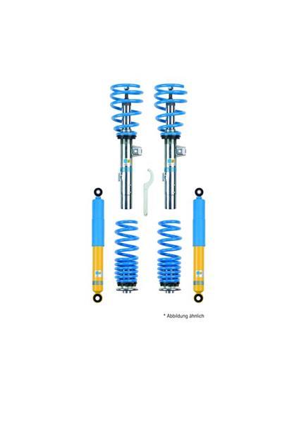 bilstein coilover suspension kit b14 vw transporter t5 on. Black Bedroom Furniture Sets. Home Design Ideas