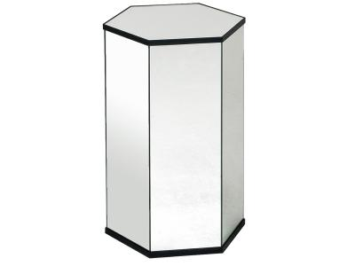 spiegels ule spiegel blumen s ule pflanzens ule dekos ule. Black Bedroom Furniture Sets. Home Design Ideas