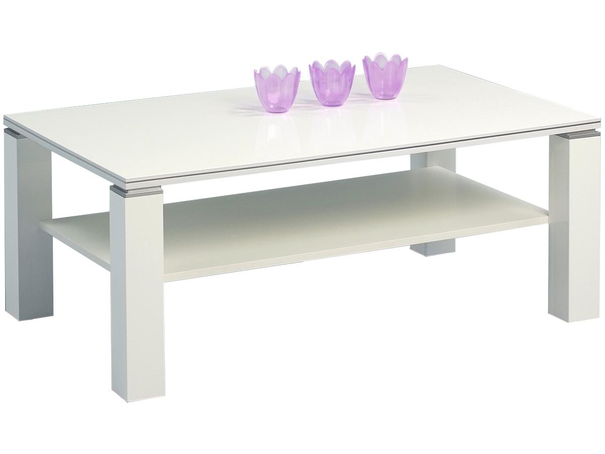 Couchtisch Wohnzimmertisch Sofatisch Loungetisch Tisch