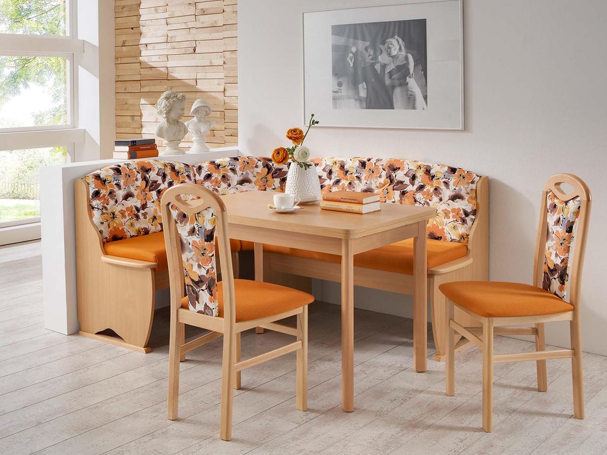 Küche Sitzgruppe  Jtleigh.com - Hausgestaltung Ideen