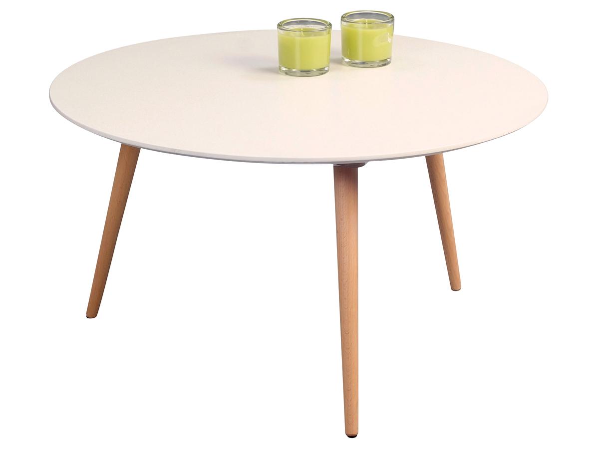 couchtisch sofatisch tisch wohnzimmertisch beistelltisch. Black Bedroom Furniture Sets. Home Design Ideas