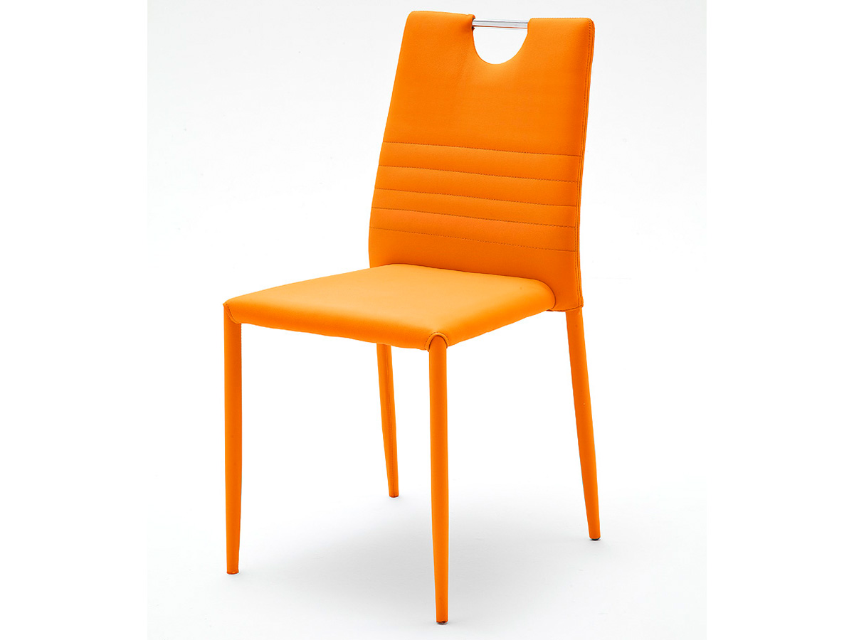 Esszimmer stuhle designklassiker innenr ume und m bel ideen for Stapelstuhl esszimmer