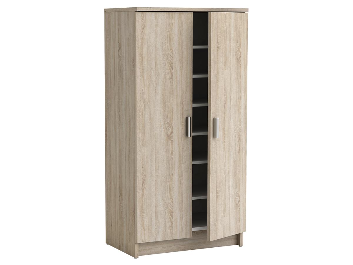 schuhschrank schuhkipper schuhregal schuhablage. Black Bedroom Furniture Sets. Home Design Ideas