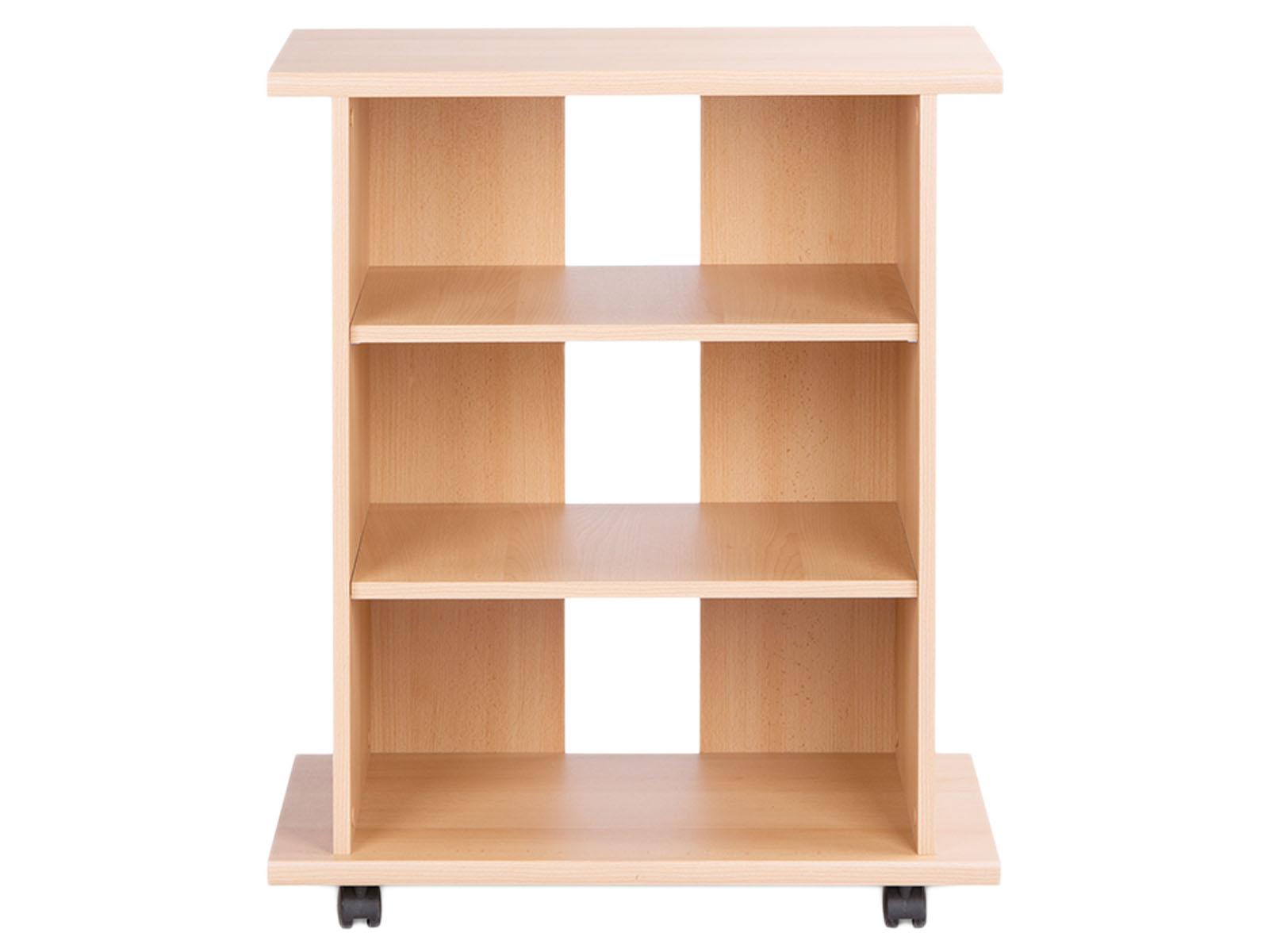 couchtisch arnold 22174020171004. Black Bedroom Furniture Sets. Home Design Ideas