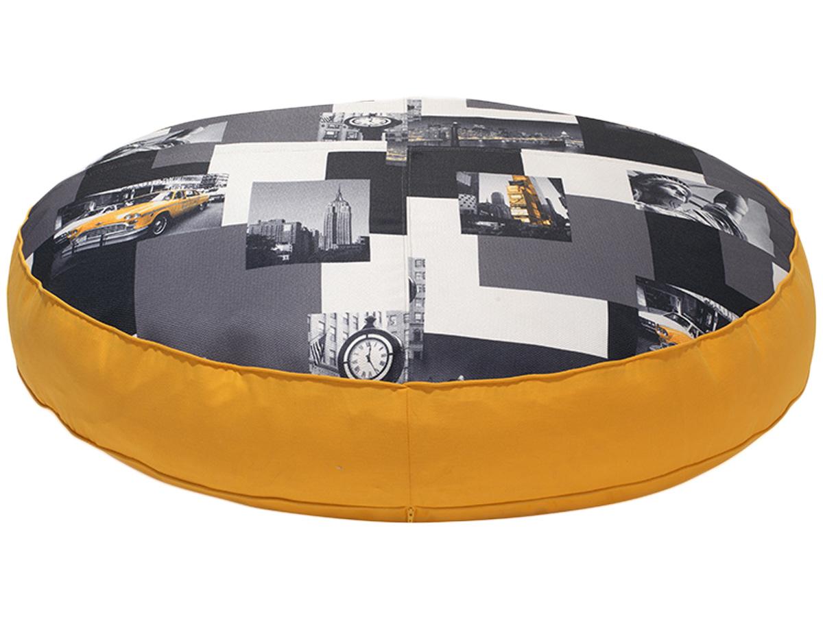 verholt bodenkissen sitzsack sitzkissen xxl design made in. Black Bedroom Furniture Sets. Home Design Ideas