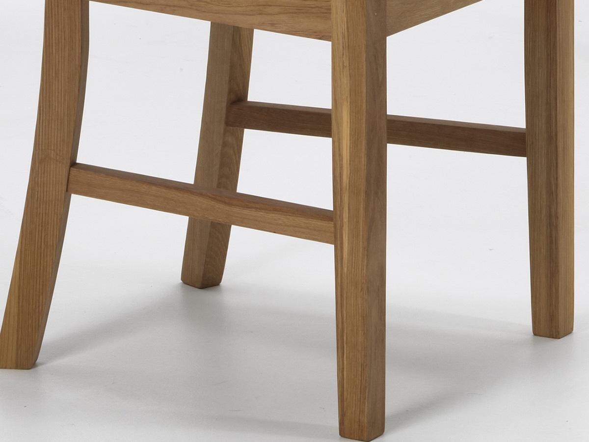 stuhl esszimmerstuhl wohnzimmer küche stühle eiche massiv geölt, Wohnzimmer