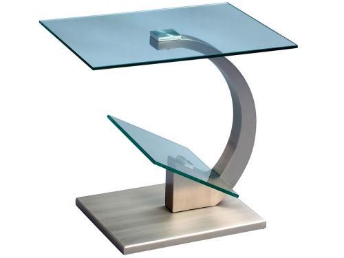design beistelltisch ablagetisch tisch modern couchtisch glastisch m bel egor1 ebay. Black Bedroom Furniture Sets. Home Design Ideas
