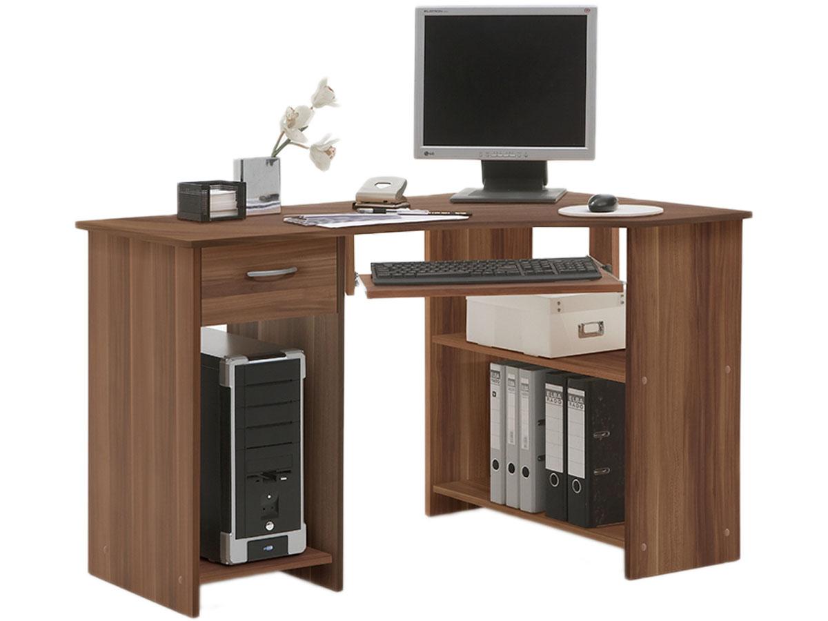 Schreibtisch arbeitstisch eckschreibtisch for Schreibtisch arbeitstisch