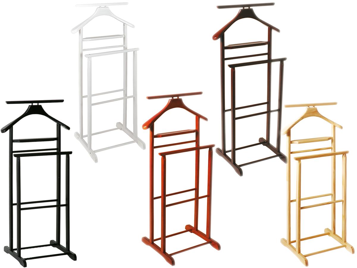 stummer diener ikea stummer diener kleiderst nder ikea. Black Bedroom Furniture Sets. Home Design Ideas