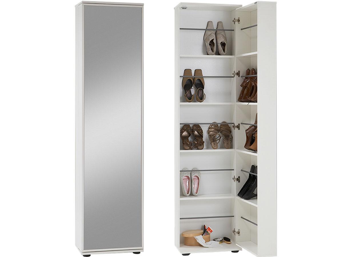Spiegel Schuhschrank Ikea | Dekoration Ideen