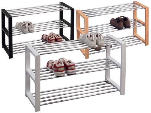 60 breit great mit setzstufen ohne gelnder verlauf gerade. Black Bedroom Furniture Sets. Home Design Ideas