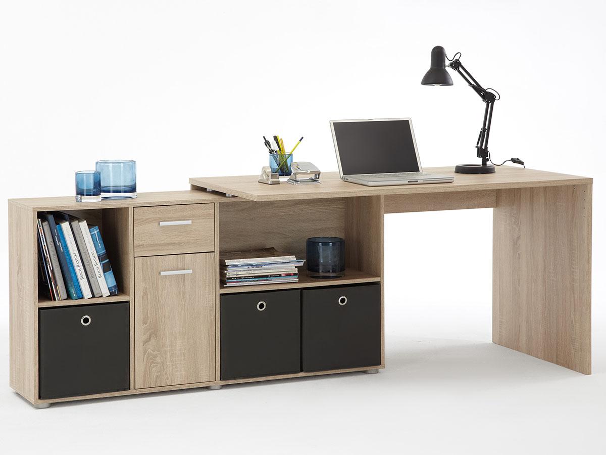 roline pc halterung untertisch befestigung computer halter tischhalterung drehbar. Black Bedroom Furniture Sets. Home Design Ideas