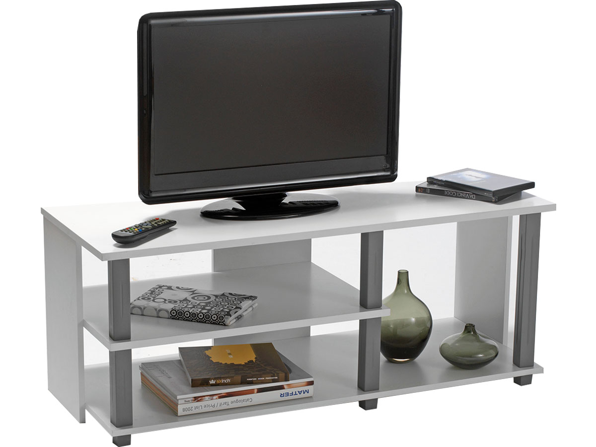 tv schrank palisander m bel design idee f r sie. Black Bedroom Furniture Sets. Home Design Ideas